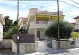 Дом с тремя спальнями в районе пляжа La Llosa, г. Камбрильс