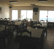 Ресторан-бар в Албуфейре, продажа. №15857. ЭстейтСервис.