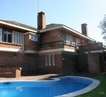 Дом в престижной урбанизации La Cornisa , продажа. №40884. ЭстейтСервис.
