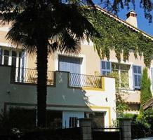 Квартира во Франции, продажа. №14054. ЭстейтСервис.