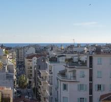 Апартаменты в 800-х метрах от Набережной Ниццы, продажа. №41170. ЭстейтСервис.
