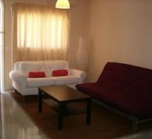 Апартаменты с 1 спальней в Бенальмадене, продажа. №14139. ЭстейтСервис.