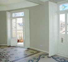 Вместительные апартаменты с 2 спальнями в Валенсии, продажа. №10492. ЭстейтСервис.