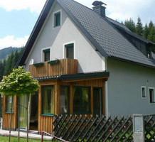 Дом в Bruck an der Mur, продажа. №15233. ЭстейтСервис.