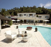 Вилла с видом на море в Cannes, продажа. №14072. ЭстейтСервис.