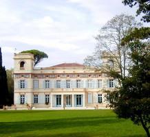 Замок XIX века, продажа. №12142. ЭстейтСервис.