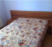 Дом в Бургасе, продажа. №16239. ЭстейтСервис.