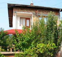 Дом с 2 спальнями в Видине, продажа. №3692. ЭстейтСервис.