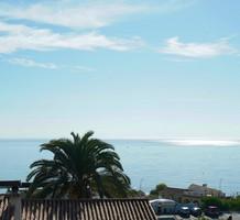 Дизайнерская вилла в 200-х метрах от пляжа, Buenas Noches, продажа. №38475. ЭстейтСервис.