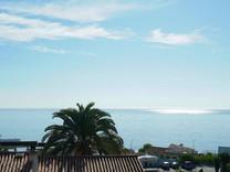 Дизайнерская вилла в 200-х метрах от пляжа, Buenas Noches