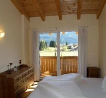Апартаменты в Австрии, продажа. №14747. ЭстейтСервис.