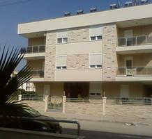 Квартира в Турции , продажа. №8252. ЭстейтСервис.