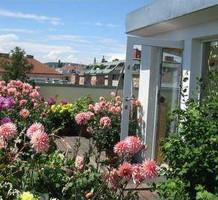 Апартаменты в Вене, продажа. №16309. ЭстейтСервис.