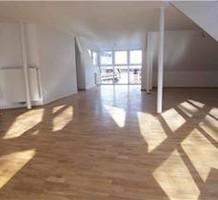 Квартира в Австрии, продажа. №7541. ЭстейтСервис.