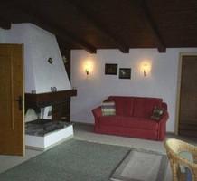 Отель в Австрии, продажа. №5670. ЭстейтСервис.