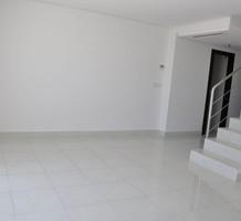 Пентхаус в Испании, продажа. №10442. ЭстейтСервис.