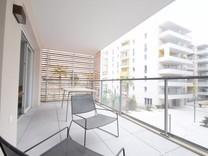 Новая квартира в районе Сен Сильвестр-Сен-Бартелеми