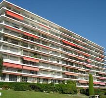 Апартаменты в Ницце, продажа. №16186. ЭстейтСервис.