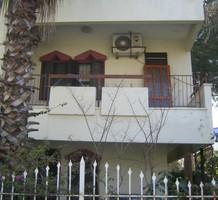Таунхаус в Турции, продажа. №6937. ЭстейтСервис.