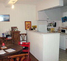 Дом во Франции, продажа. №13076. ЭстейтСервис.