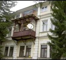 Квартира в Австрии, продажа. №8529. ЭстейтСервис.