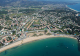 Уютная вилла поблизости от пляжа Sa Conca