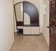 Трехкомнатные апартаменты в Сарафово, продажа. №22840. ЭстейтСервис.