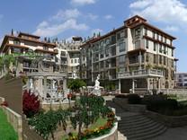 Апартаменты в Святом Власе