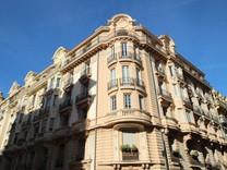 Квартира с ремонтом в центре района Музыкантов