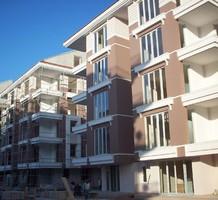 Апартаменты в Турции, продажа. №6473. ЭстейтСервис.