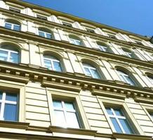 Квартира в 9 районе, продажа. №15188. ЭстейтСервис.