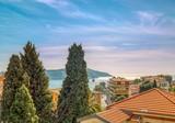 Квартира с видом на море в Villefranche-sur-Mer