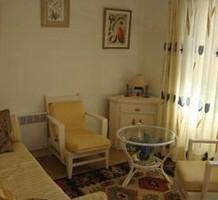 Просторные апартаменты с 2 спальнями с видом на море в Пладжа-де-Аро, продажа. №15790. ЭстейтСервис.