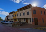 Семейный таунхаус в районе Lllano del camello
