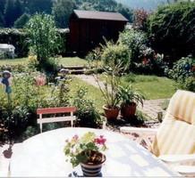 Дом в Бад Ишль, Австрия, продажа. №3032. ЭстейтСервис.