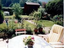 Дом в Бад Ишль, Австрия