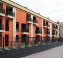 Четырехкомнатные апартаменты в Palamos, продажа. №15911. ЭстейтСервис.