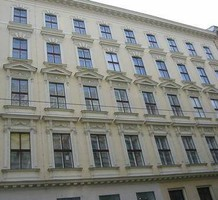 Квартира в Австрии, продажа. №5669. ЭстейтСервис.