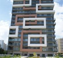 Апартаменты в Портимао, продажа. №16754. ЭстейтСервис.