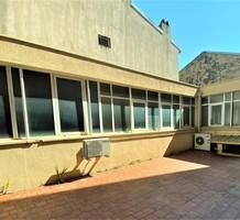 Четырёхкомнатная квартира в Ницце, ул. Берлиоз, продажа. №39830. ЭстейтСервис.