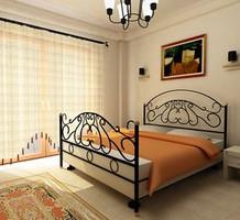 Квартира в Турции, продажа. №7320. ЭстейтСервис.