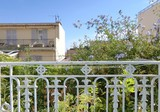 Трёхкомнатная квартира рядом с Княжеством Монако