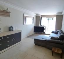 Квартира в 250 метрах от пляжа в Жуан-Ле-Пен, продажа. №34243. ЭстейтСервис.