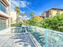 Новая квартира в пяти минутах от Пляжа Де Фурми