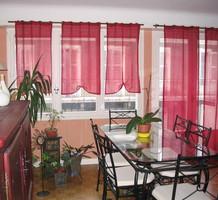Апартаменты во Франции, продажа. №12053. ЭстейтСервис.