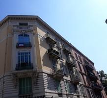 Трехкомнатная квартира возле Базилики Нотр-Дам-де-Нис , продажа. №36742. ЭстейтСервис.