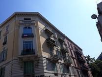 Трехкомнатная квартира возле Базилики Нотр-Дам-де-Нис