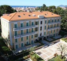 Апартаменты во Франции, продажа. №14324. ЭстейтСервис.