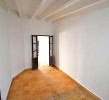 Апартаменты в Пальме, продажа. №16849. ЭстейтСервис.