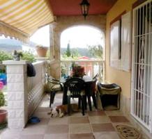 Дом в Испании, продажа. №11374. ЭстейтСервис.